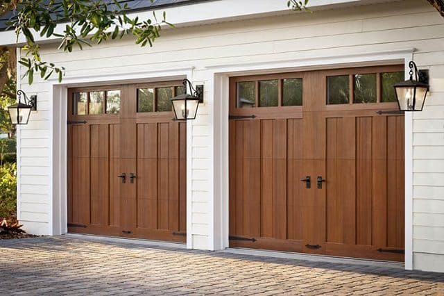 garage door repair in pearland texas